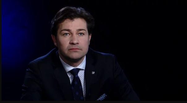 Министр культуры Нищук высказался о скандале вокруг Нацотбора на Евровидение