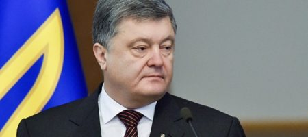 На скандал с коррупцией в оборонке Порошенко отреагировал как европейский лидер, – блогер