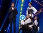 Интернет продолжает обсуждать тролинг MARUV ведущим Нацотбора Евровидения Притулы (ВИДЕО)