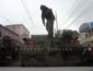 Эпичные кадры - КАРМА ВЕКА! Русских обсуждающих за сколько их армия возьмет Сумы и Харьков раздавил БТР ВС РФ (ВИДЕО)