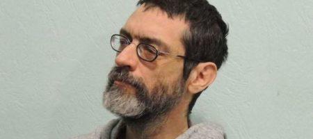 Известный российский правозащитник опасаясь за свою жизнь сбежал в Украину