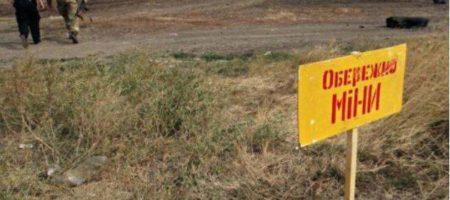 Российские военные курсанты сдают зачеты по стрельбах на Донбассе
