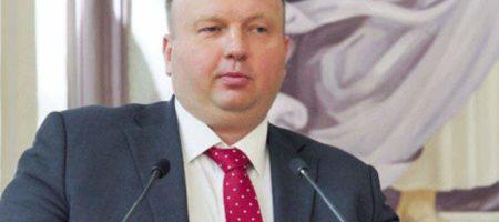 """Глава """"Уроборонпрома"""" заявил о своей невиновности"""