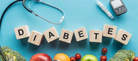 Медики рассказали какими симптомами сопровождается сахарный диабет