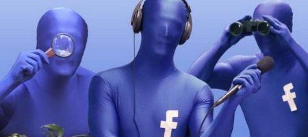 Масштабный сбой в работе Facebook и Instagram - что произошло