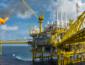 Согласно аналитике, Украина вторая в Европе по объемам залежей природного газа