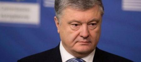 Анонсированный Порошенко второй фронт борьбы с бедностью уже открыт – блогер