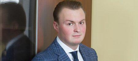Блогер: Бигуса использовали как сливной бачок для поддельных документов в деле Гладковского