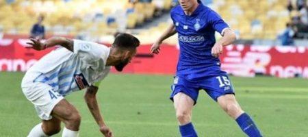 УПЛ: Динамо и Шахтер синхронно добыли тяжелые победы