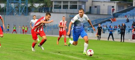 Украинские футболисты играющие или поигравшие в чемпионате аннексировано Крыма по футболу