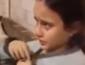 """""""В Советский Союз хочу!"""" - на России девочка устроила истерику! Тот случай когда пропаганда промыла мозги всем (ВИДЕО)"""