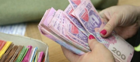 Эксперты подсчитали каким профессиям в Киеве платят больше всего и на кого спрос
