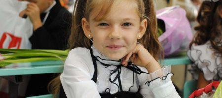 Столичные власти напомнили киевлянам о правилах зачисления детей в первые классы