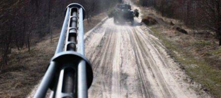 Двое украинских военных за сутки погибли на передовой в результате обстрелов русских боевиков