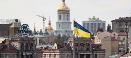 Согласно аналитике, украинская экономика за 4 года восстановилась наполовину