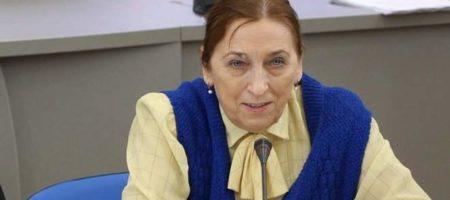 """Известный социолог объяснила, почему Зеленский """"избегает"""" Порошенко"""