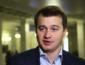В украинском парламенте собираются создать рабочую группу по закону об импичменте