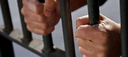 Премьер-министра Судана арестовали