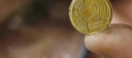 В комитете ВР заявили, что украинские зарплаты одни из самых низких в Европе