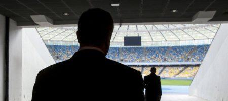 Дебатам быть! Штабы Порошенко и Зеленского подписали договор с Олимпийским