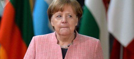 Юнкер заявил, что может возглавить Еврокомиссию