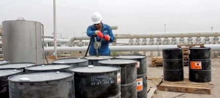 Беларусь приостановила экспорт нефтепродуктов в Украину: цены на бензин сильно возрасли