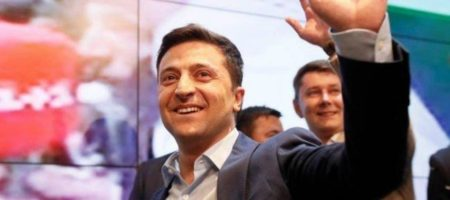 В команде Зеленского рассказали, что планирует пересмотреть программу сотрудничества с МВФ уже в мае