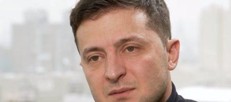 Зеленский рассказал как планирует возвращать оккупированные территории, готов ли к переговорам с Путиным и чем готов пожертвовать (ВИДЕО)