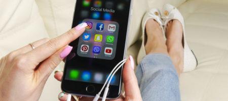 Новинка от Facebook - Instagram Checkout: когда сервис появится в Украине и как это работает