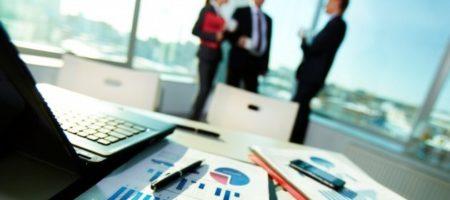 Украинские бизнесмены озвучили список требований к новой власти