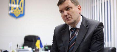 Прокурор по делам Евромайдана - Горбатюк, заявил, что Порошенко лично создавал проблемы для расследования дел
