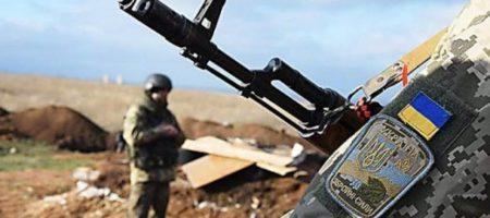 Из-за ежедневных потерь Путин дал команду отступать своим боевикам на Донбассе