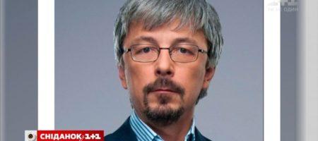 """Телеканал """"1+1"""" подали в суд на Порошенко и Новое время"""
