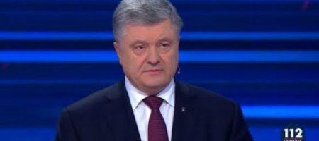 Порошенко заявил, что в июне могут быть подписаны документы о выводе войск РФ
