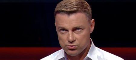 """Стало известно, сколько нардепов вошло в парламентское объединение """"За Зеленского"""""""