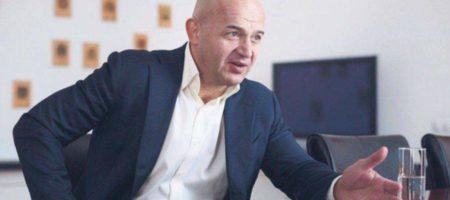 Игорь Кононенко рассказал о планах по перезагрузке БПП