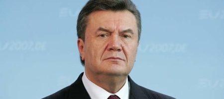 """Украина сумела вернуть ещё более млн долларов """"денег Януковича"""""""