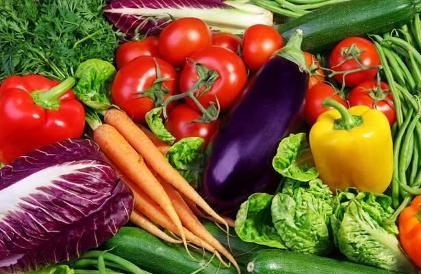 Ученным удалось найти овощ, который способен остановить рак