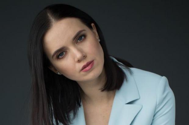 Известная телеведущая Янина Соколова рассказала о тяжело борьбе с раком