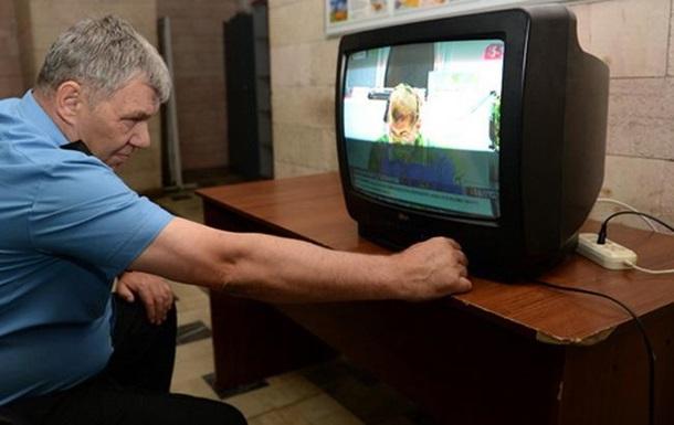 В некоторых областях Украины аналоговое ТВ продолжит работать до конца 2019-го