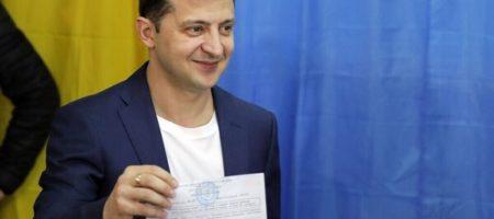 Новоизбранного президента Зеленского вызвали в суд - детали