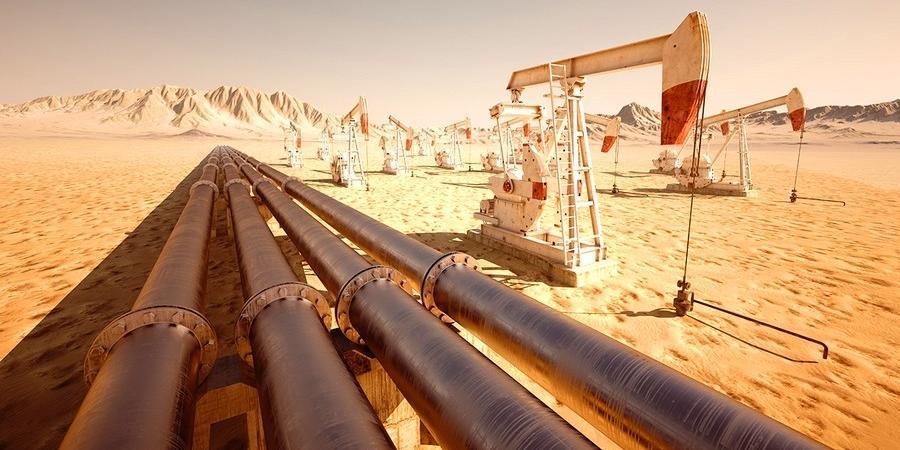 Мятежники в Саудовской Аравии с помощью дронов атаковали нефтепроводы