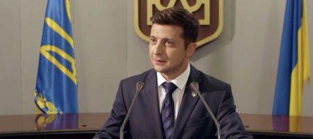 Глава РГА Житомирской области уволен Зеленским, после того как чиновника поймали на взятке