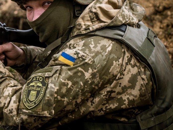 Сутки в зоне проведения ООС: под обстрелами, но без потерь