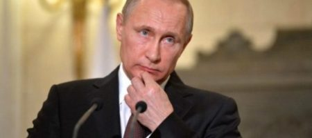 Возмущение и хохот: реакция интернета на слова Путина о контрабанде (ВИДЕО)