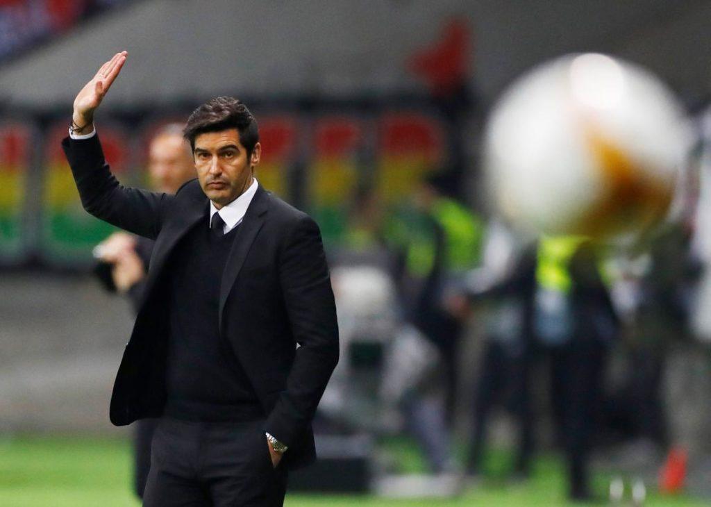 Сегодня, донецкий Шахтер представит нового главного тренера. Уже известного кого