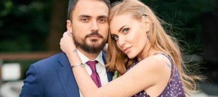 Солистка НеАнгелов Слава Каминская разводится с мужем известным пластическим хирургом