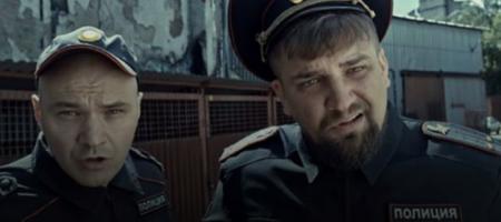 На России ввели запрет на заграничный отдых для полицейских и не только