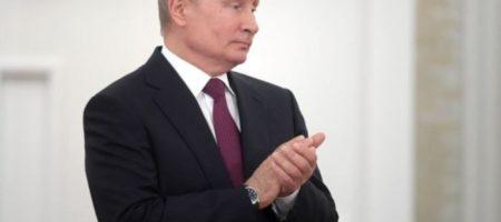Путин изъявил уверенность, в восстановлении отношений с Украиной