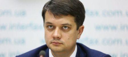 В ЗеКоманде рассказали, как планируют возвращать оккупированный Донбасс